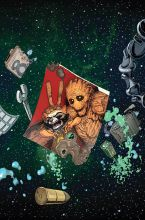 All-New Guardians of the Galaxy ...